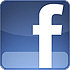 Find Advance Vet Care On Facebook