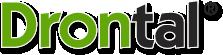 drontal website