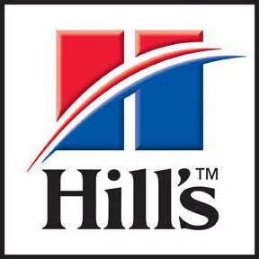 hills pet food logo