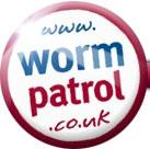 worm patrol