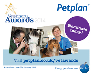 petplan awards